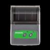 Mobilní Bluetooth tiskárna 58 mm