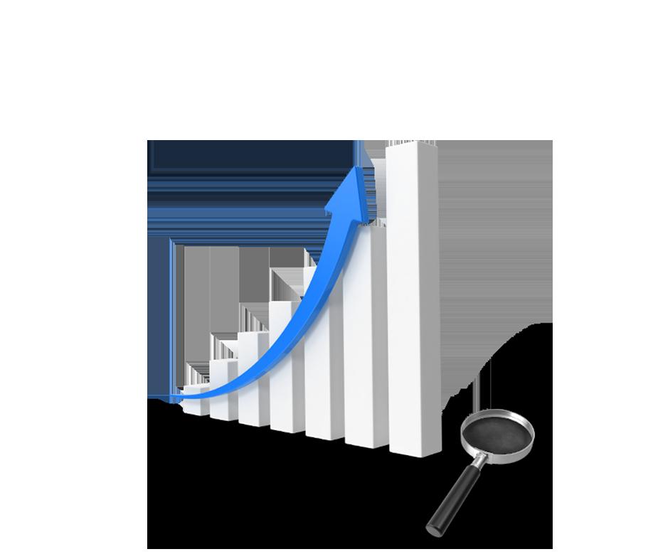analytické nástroje