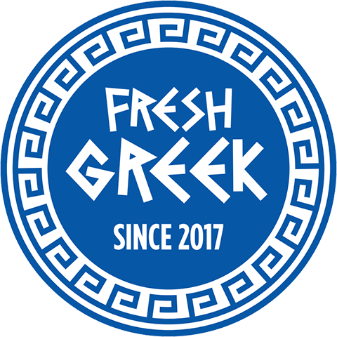 Fresh Greek