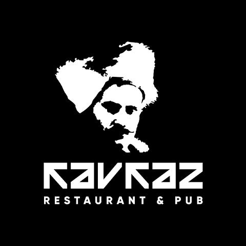 Kavkaz restaurant