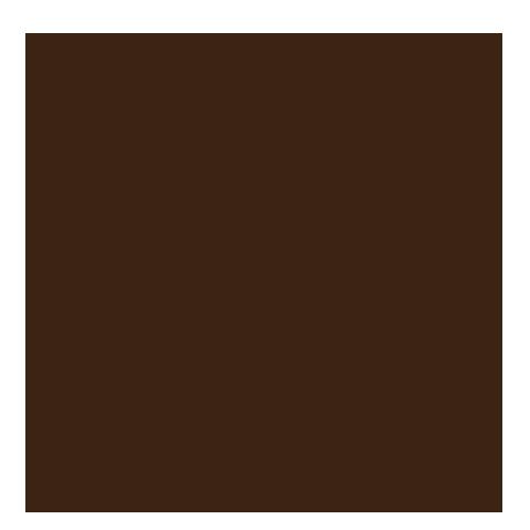 Laura coffee