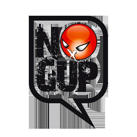 Reklamní agentura NoGup