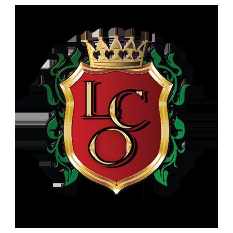 Leisure Club Olšanka