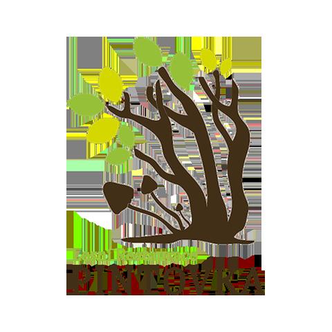 Lesní restaurace Pintovka
