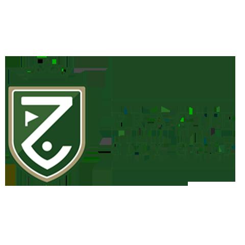 Prague City Golf
