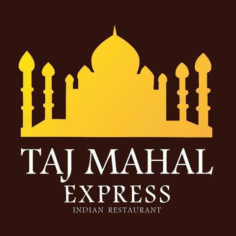 Tajmahal Express
