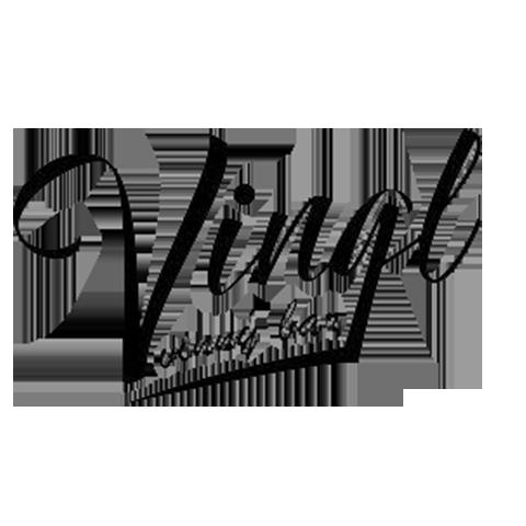 Vingl - vinný bar