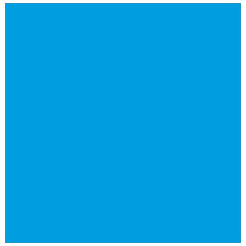 Sportovní areál VŠE Praha na Třebešíně