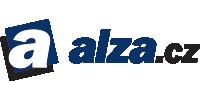 alza_web_barva