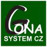 GONA_logo96x96-5