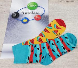 Madopo socks