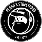 Pedro's Streetfood