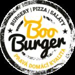 Bistro BooBurger