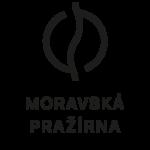 Moravská pražírna